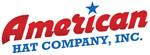 American Hat Company