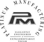 Platinum Manufacturing