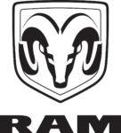 RAM Rodeo Series