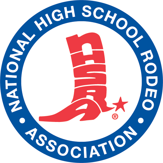 National High School Rodeo Association Nhsra 187 Membership